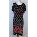 Sukienka nr.1